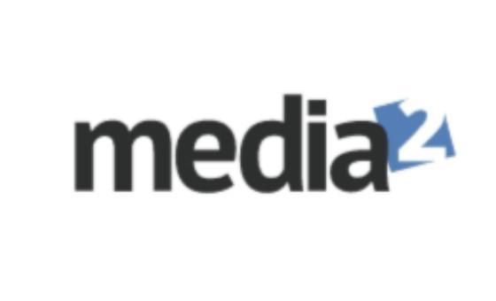 Добавить пресс-релиз на сайт Media2.pl
