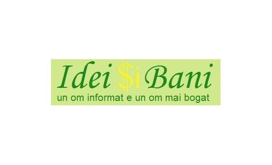 Добавить пресс-релиз на сайт Ideisibani.Ro
