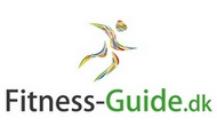 Добавить пресс-релиз на сайт Fitness-guide.dk