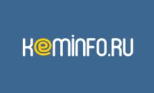 Добавить пресс-релиз на сайт Keminfo.ru