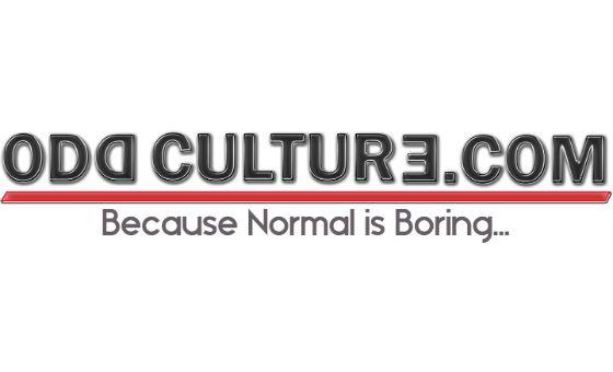 Oddculture.com