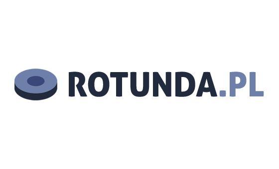 Rotunda.pl