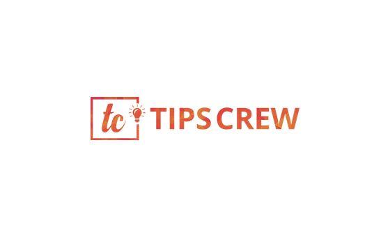 Tipscrew.com