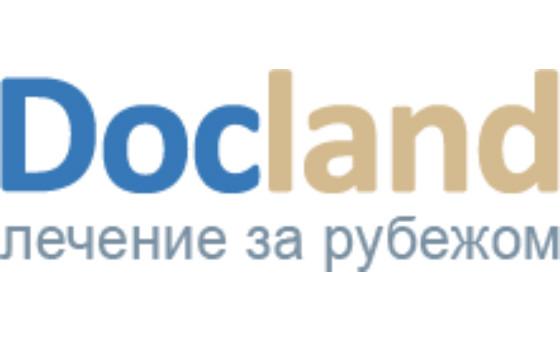 Добавить пресс-релиз на сайт Docland.ru
