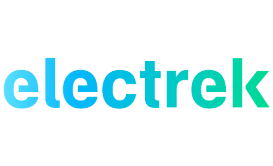 Добавить пресс-релиз на сайт Electrek.co