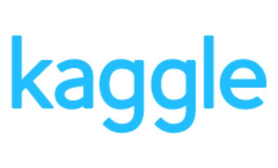 Добавить пресс-релиз на сайт Kaggle