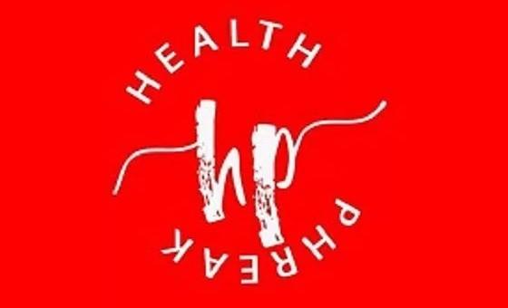 Добавить пресс-релиз на сайт Healthphreaks.com