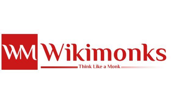 Wikimonks.com