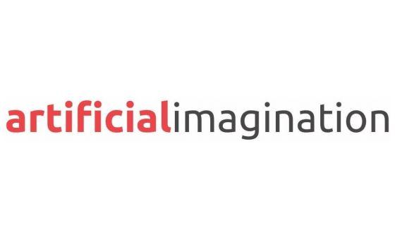 Artificial-Imagination.Com
