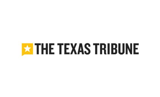 How to submit a press release to Texastribune.org