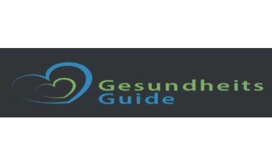 Добавить пресс-релиз на сайт Gesundheits Guide