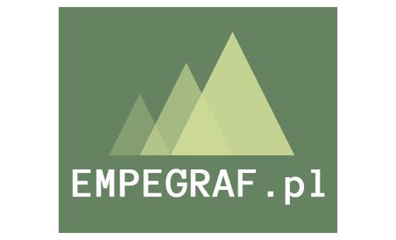 Добавить пресс-релиз на сайт Empegraf.Pl