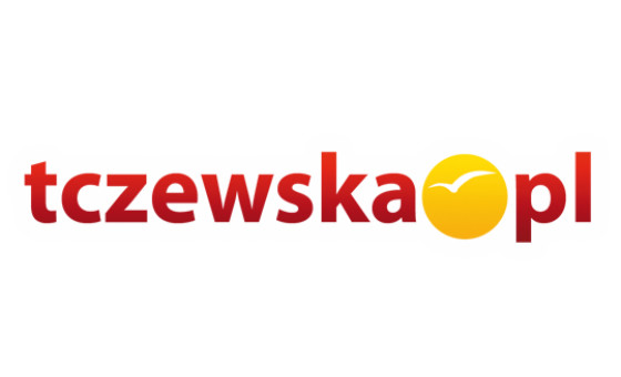 How to submit a press release to Tczewska.pl