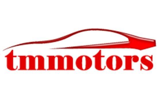 Tmmotors.spb.ru