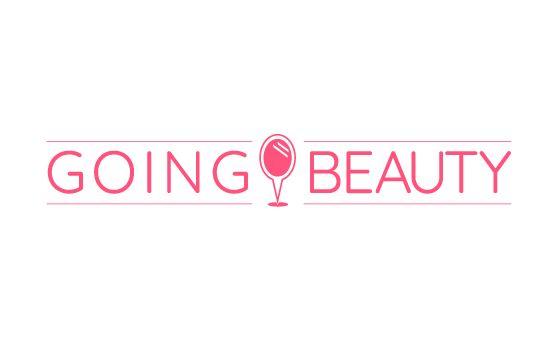 Blog.goingbeautiful.com