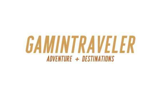 Gamintraveler.Com