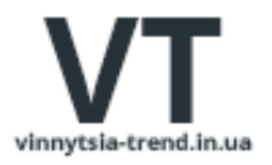How to submit a press release to Vinnytsia-trend.in.ua