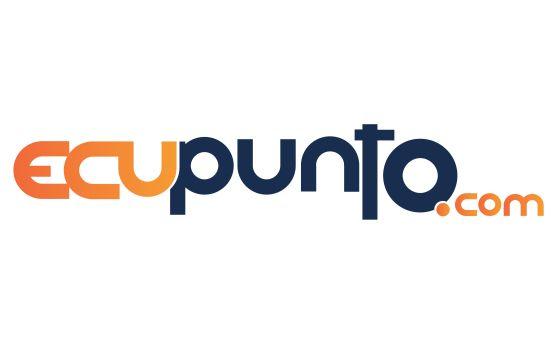 Добавить пресс-релиз на сайт Ecupunto.Com