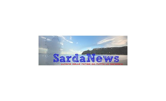 Добавить пресс-релиз на сайт Sarda Lavoro