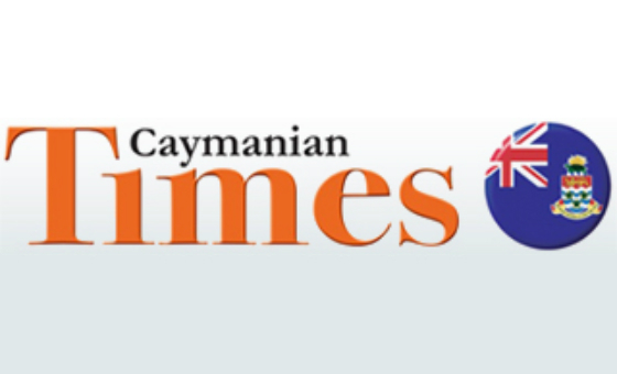 How to submit a press release to Caymanian Times