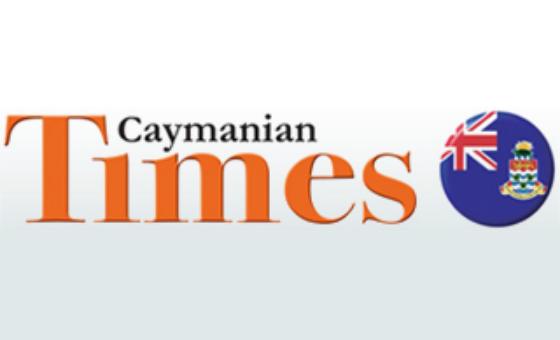 Добавить пресс-релиз на сайт Caymanian Times