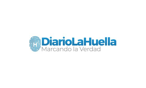 How to submit a press release to Diariolahuella.com
