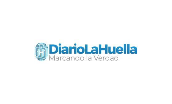 Добавить пресс-релиз на сайт Diariolahuella.com