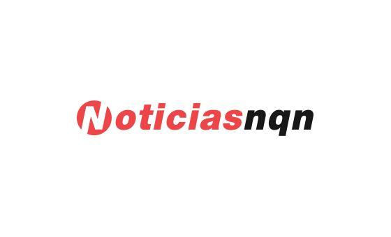 Noticiasnqn.com.ar