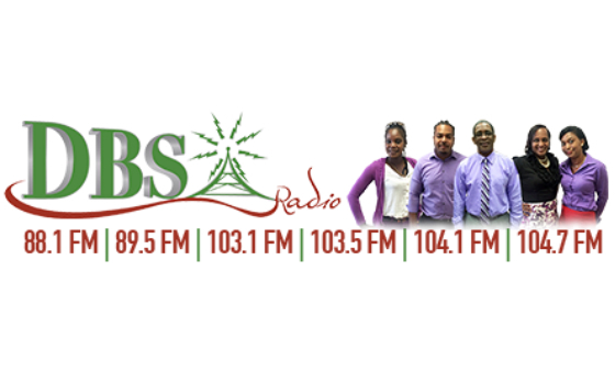 How to submit a press release to DBS Radio