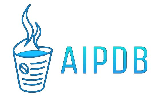 How to submit a press release to Aipdb.org