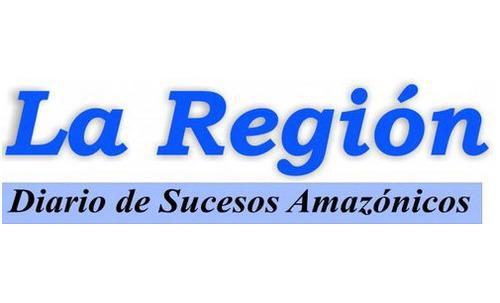 Добавить пресс-релиз на сайт Diariolaregion.com