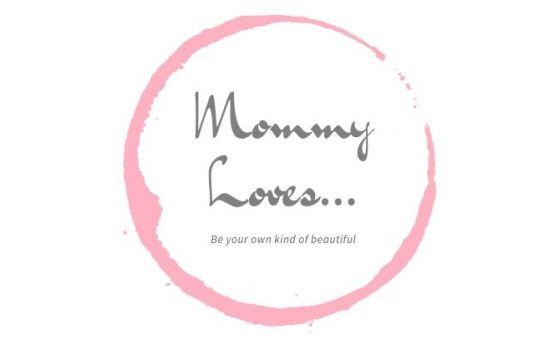 Mommylovespink.Nl