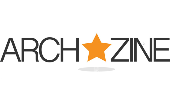 How to submit a press release to Archzine.fr