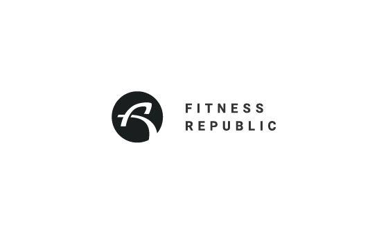 Wwws.fitnessrepublic.com