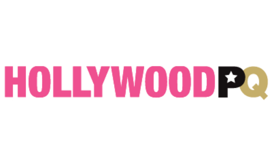 How to submit a press release to Hollywoodpq.com