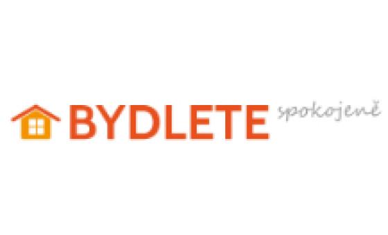 Добавить пресс-релиз на сайт Bydlete