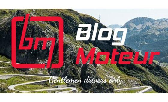 Добавить пресс-релиз на сайт Blog-Moteur