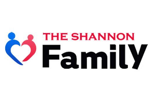 Theshannonfamily.com