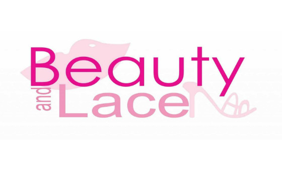 Beautyandlace.net