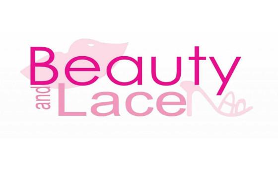 Добавить пресс-релиз на сайт Beautyandlace.net