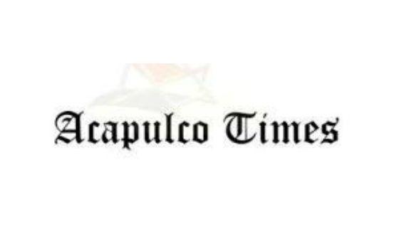 Acapulcotimes.com.mx