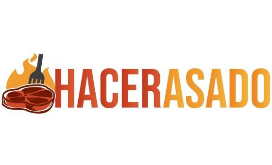 How to submit a press release to Hacerasado.com.ar