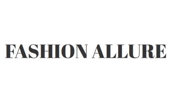 Fashionallure.com