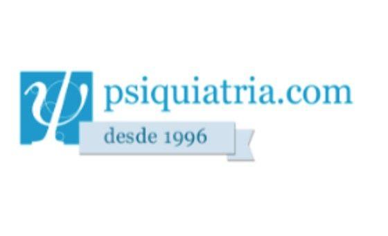 Psiquiatria.com