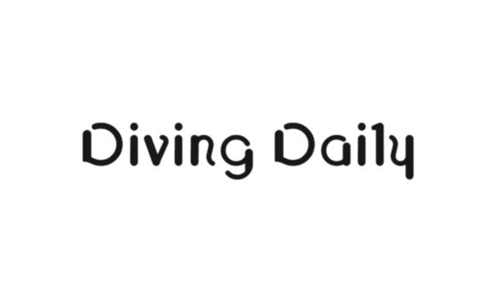 How to submit a press release to Diving Daily