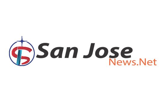 How to submit a press release to San Jose News.Net