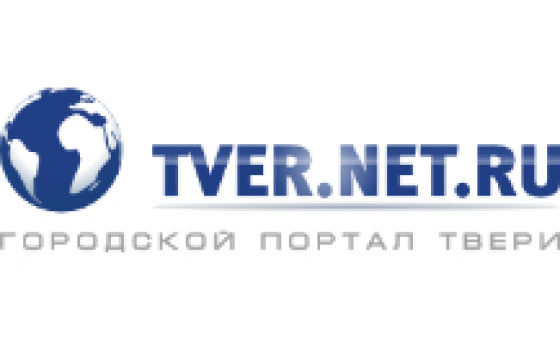 How to submit a press release to Tver.net.ru