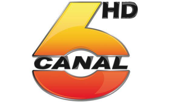 Добавить пресс-релиз на сайт Canal6.Com.Hn