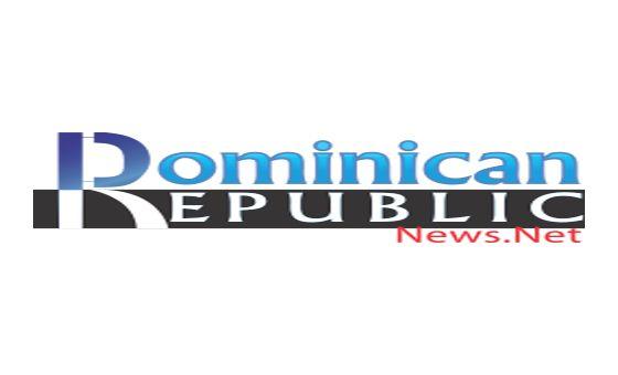Добавить пресс-релиз на сайт Dominican Republic News.Net