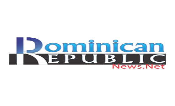 How to submit a press release to Dominican Republic News.Net
